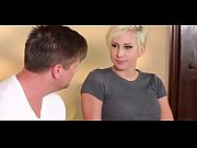 Видео порно домашнее трахают в рот