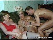 Смотреть порно немецкие мать и сын