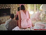 эротика онлайн фильм смотреть онлайн фильм