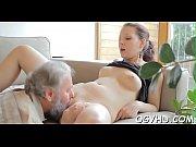 Секс с мамой друга инцест