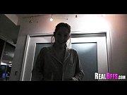 Watch anal sex videos on nokia 301