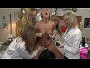 порно видео бляди смотреть онлайн