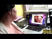 Порно фото известных людей и видео