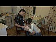 Русский секс с сестрой братом мамой папой