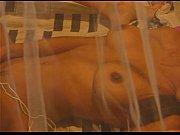 Metro - No Mans Land 19 - Full movie, cid purvi daya sex land photo Video Screenshot Preview