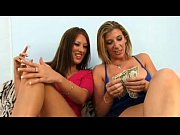 Фото голых девушек молодых крупный план
