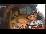 Oma sexfilm geile oma pornos