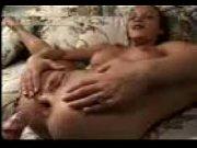 Порно зрелых теток доминирование