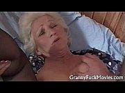Порно красивые дойки груди сиськи