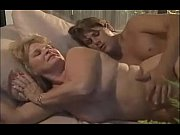 порно жесткое и страстная