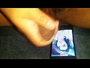 Видео мастурбация с комментариями