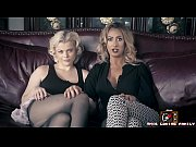 Omapornos kostenlos kostenlose sexvideos reife frauen
