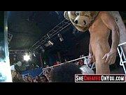 Инцест папа и дочь порно видео русское