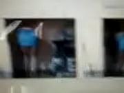 Видео девушек на пляже в микро бикини
