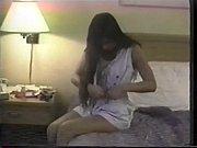 Госпожа заставляет лизать пизду раба видео