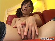 Picture Clean Pussy Arisa Suzuki Showing Off Her Pus...