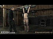 Порно видео огромный самотык в жопе