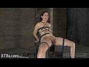 Голая катя самбука снимается в порно видео