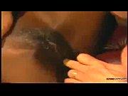Смотреть порно трогать письки через трусы