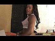секс порна с скрытый камерой yotub