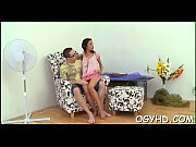 Смотреть видео порно ролики силиконовые мамы