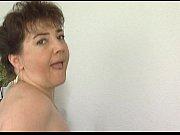 Sexfilme gucken ficken am pool