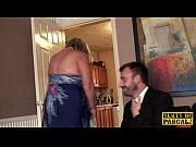 Порно фото зрелых знаменитостей с большими сиськами