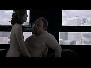 Днипропетровские телки порно видео