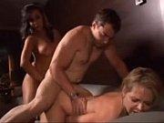 Liebeskugeln männer sex am strand porn