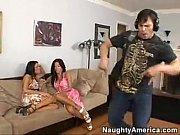 видео порно кейт бланшет