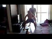 Порно видео секс с сестрой жены