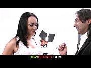 Секс відео секс відіо секс відіо секс відео