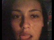 Мачеха спалила как пасынок дрочит на её фотку