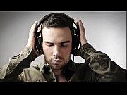 español en paja Audio