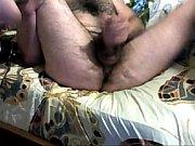 сексна веранде