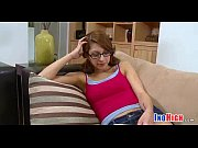 Видео анальный секс обучающее видео