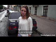 Секс відео групове свінг частне руске