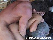Секс видео госпожа порка русские