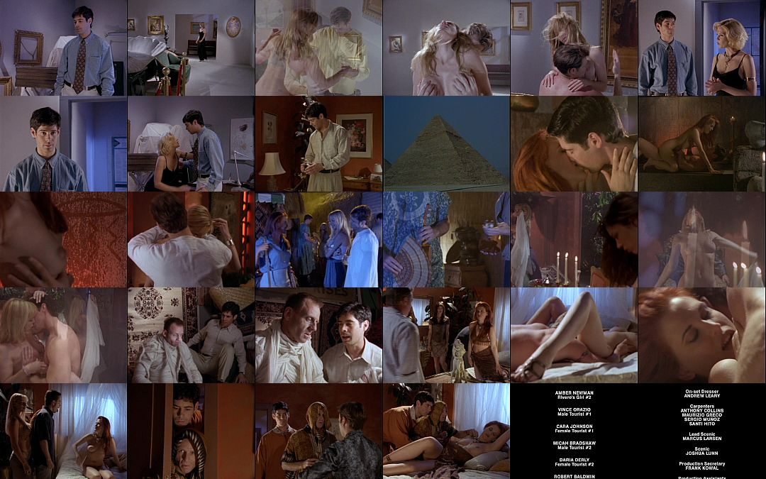 film-eroticheskie-puteshestviya-onlayn