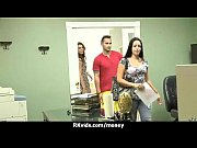 Порно русское вечеринки студентов