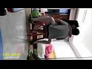 Смотреть секс видео азиатские