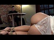 смотреть порно мультик секс с мамашей