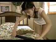 Просмотр порно видео онлайн мама с большими жопами