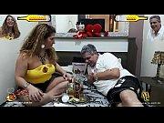 Снимают на видео секс с женой