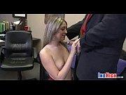 две красотки и один паренек порно