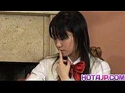 Русское деревенское порно видео молодых