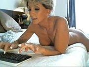 Порно видео оргазм торрент