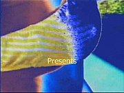 AbsolutePureEvil - 09 - Azlea Antistia