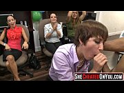 Смотреть видео молодая парочка сняла свой страстный оргазм