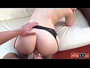 Порно муж снимает на камеру сэкс с жэнои